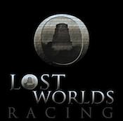 Lost Words Racing