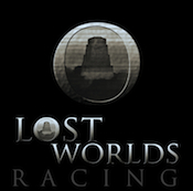Lost Words Racing