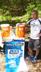 aid station1