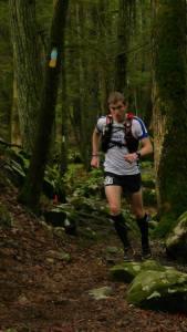 KSP runner