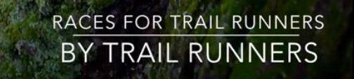 Trail 2 Trail Series