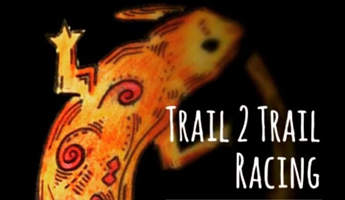 Trail 2 Trail Racing