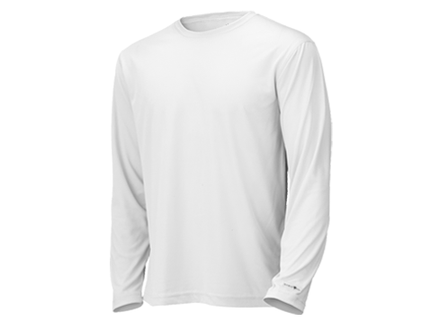 sweatvac-race-tee-mens-long-sleeve-white