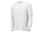 sweatvac-race-tee-mens-long-sleeve-white