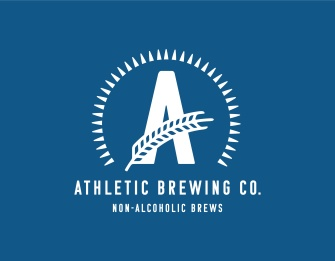 ATHLETIC_LOGO_1208 17-05 (1)