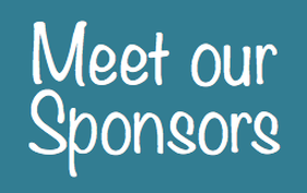meet-our-sponsors_1_orig