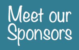 meet-our-sponsors_1_orig