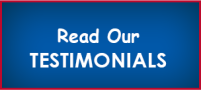 read-our-testimonials-button