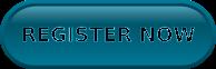 register-now-button-2
