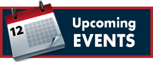 upcoming-events-button