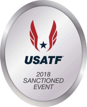2018_Sanctioned_Event_Logo