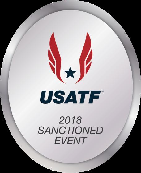 2018_Sanctioned_Event_Logo