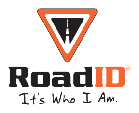 Marvellous-Road-Id-Logo-11-On-Simple-Logo-with-Road-Id-Logo